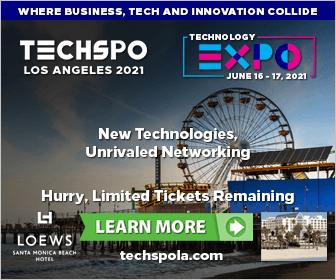 TECHSPO San Diego 2022