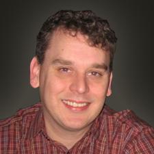 Jeff Gapp