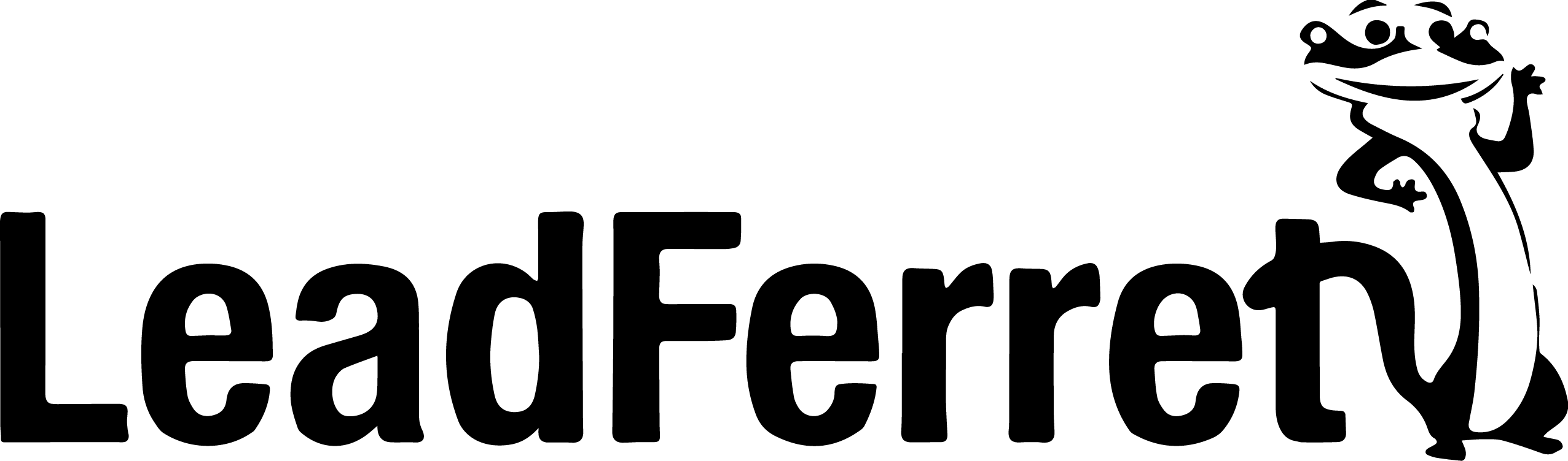 leadferret